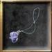 Amuleto dell'armatura