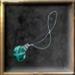 Amuleto del druido