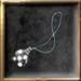Amuleto del ladro