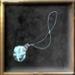 Amuleto della protezione dal ghiaccio