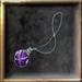 Amuleto degli Hashishin