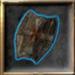 Scudo runico
