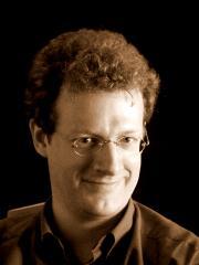 Michael Rüve, Managing Director dei Piranha Bytes.
