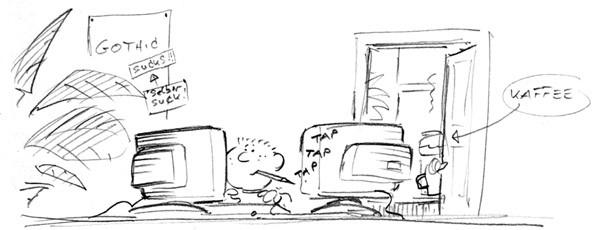 ralf_marczinczik_comic2
