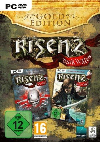 risen_2_gold_edition