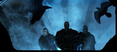 Gothic II: La Notte del Corvo