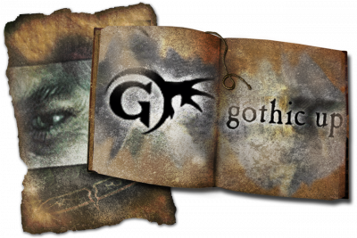 Web Partner: Gothic UP
