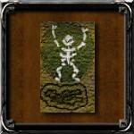<b>Crea scheletro goblin</b>